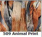 Trendsetter Segue... See more at www.SkeinScene.com