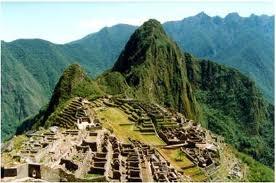 Machu Picchu: Machu Picchu, Beautiful Places, Magic Places, Machu Picchu, Lost Cities, The Buckets Lists, Machu Pichu, Dreams Coming True, Travel Lists
