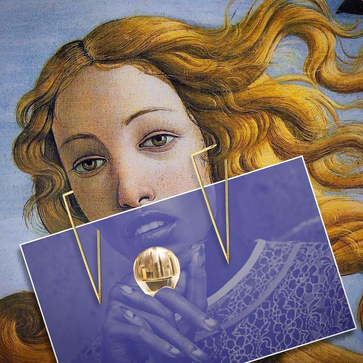 Florencia lo vio nacer, pero es en #NuevaYork donde #Botticelli perdió la cabeza. Dicen que se enamoró de los rascacielos y esa potencia de la ciudad. No es casualidad que él, que ha sido uno de los más grandes exponentes del #renacimiento, adoptara la Gran Manzana para quedarse... ___________________ Historias de la colección #NewYork convertidas en el #Pendiente Danglade y el #anillo Big Apple. ____________________ #NY #NYC #ring #earrings #gold #jewlery #Fashion #Style #Trends #Design…
