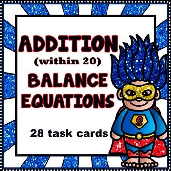 Best 25+ Balancing equations ideas on Pinterest Chemistry help - balancing equations worksheet template