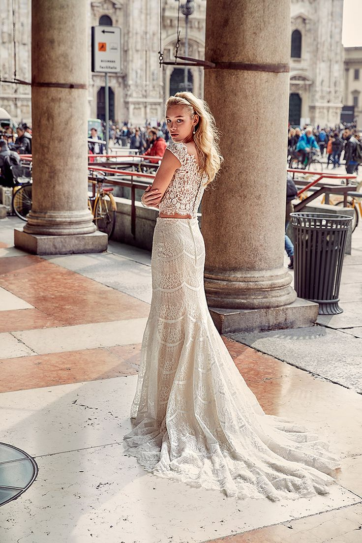 vintage wedding dresses dallas texas - Picture Ideas References