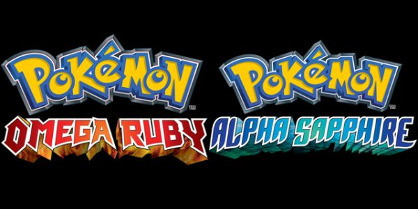 We're still a few months away from the November release of Pokemon Omega Ruby and Alpha Sapphire, but there have been lots of announcements and promo videos outlining some of the things we have to look forward to. Now, the Pokemon Company has posted a new video that serves as an overview of the games. …