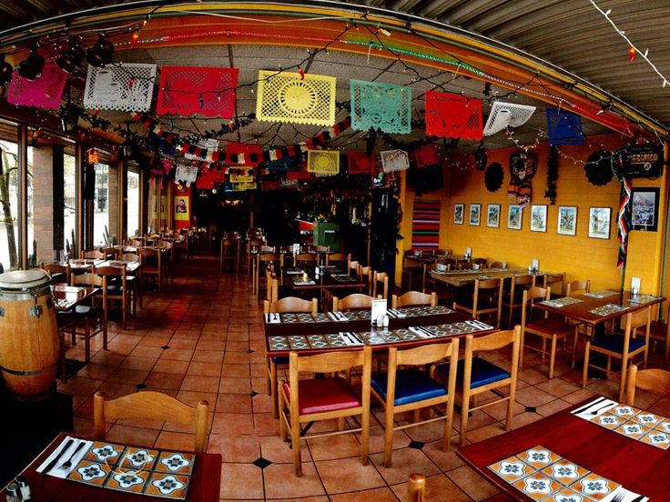 Mexican Restaurant Decor 80 best mexican restaurant decor images on pinterest | haciendas