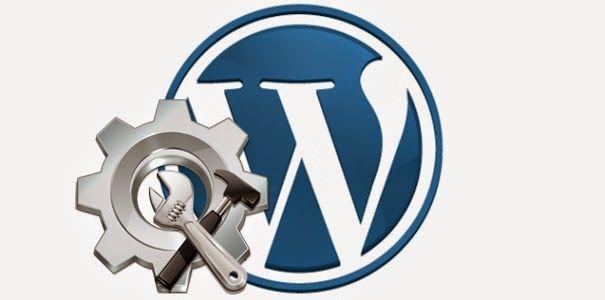 Disable WordPress Plugins via the Database