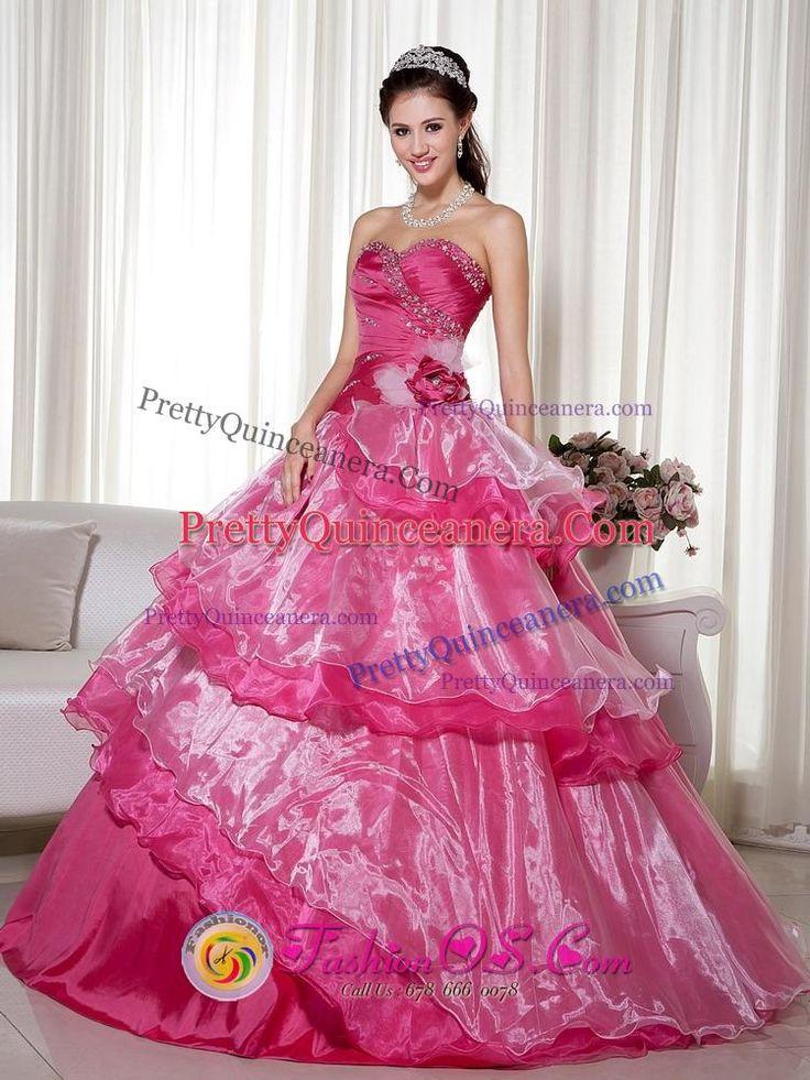 Moderno Vestidos De Dama De Añil Ideas Ornamento Elaboración ...