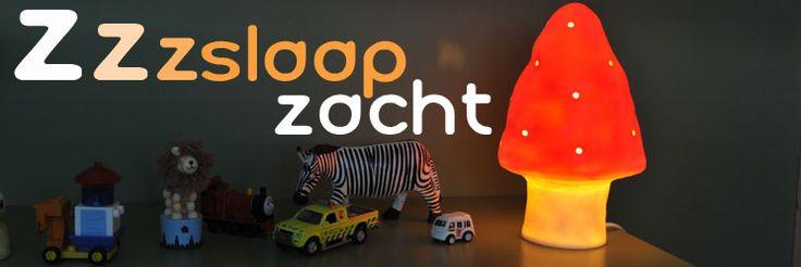 1000 ideeën over Nacht Lampjes op Pinterest - Eenvoudige slaapkamers ...