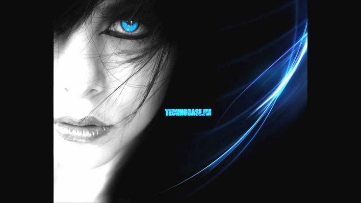 Moonlight Shadow Technobase