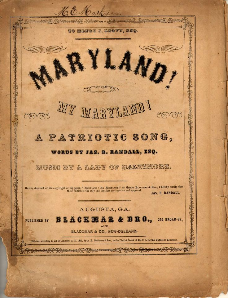 556 best Maryland, My Maryland images on Pinterest Visit maryland - best of letter of good standing maryland