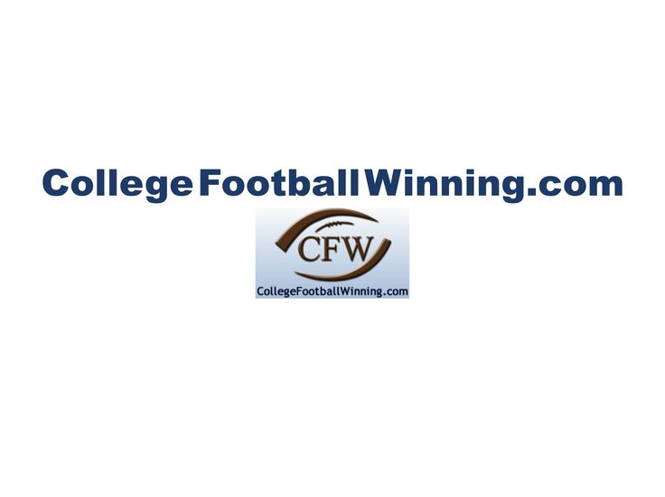 College Football Picks, Pre-Bowl Games 2013-2014