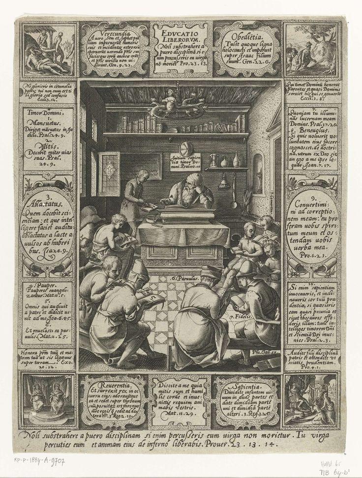 Citaten Uit De Alchemist : Beste ideeën over verbeelding citaten op pinterest