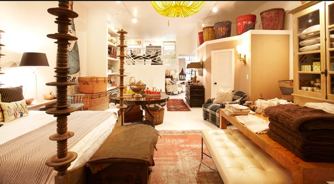 Home Design Store – Place to Buy Home's Need