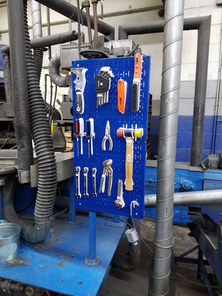 Industrial Wall Saw : Best images about industrial tool board on pinterest