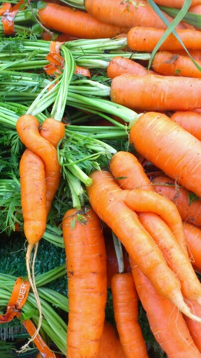 1000+ images about carrots love on Pinterest | Carrots, Amazing photos ...