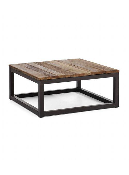 26 best tavoli e tavolini in legno massello images on pinterest ... - Mobili Design Tulsa
