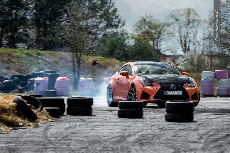 Lexus RC F carbon drift. #lexus #rcf #carbon #drift
