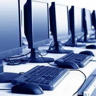 Se necesitan 10 Analista de Sistemas certificados (Mairena del Aljarafe)  http://andaluciaorienta.net/se-necesitan-10-analista-sistemas-certificados-mairena-del-aljarafe-2/