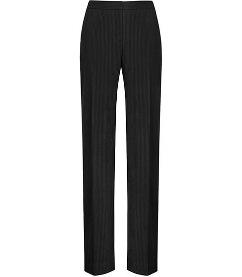 Reiss Lynne Formal Trousers