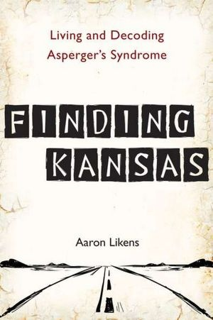 Does anybody know how aspergers syndrome affects academic success in students if at all?