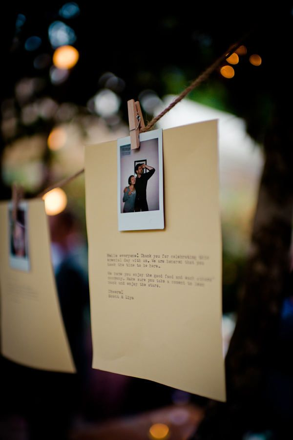 46 best livros de assinaturas images on Pinterest Weddings