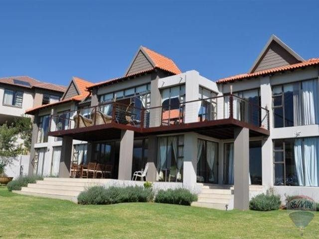 Locating a house in Bloemfontein