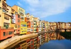 Ekonomik Barcelona Turu, Avrupa Barcelona Turları;  İspanya Turları ve Endülüs Turlarında 1 Numara StarTatil.com #barcelona #ispanya #tur #turu #turları #endülüs #madrid