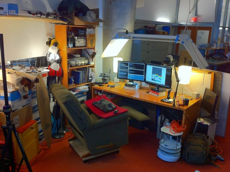 la z bro gramming reclining armchair desk setup as rsi armchair desk chair armchair design plans