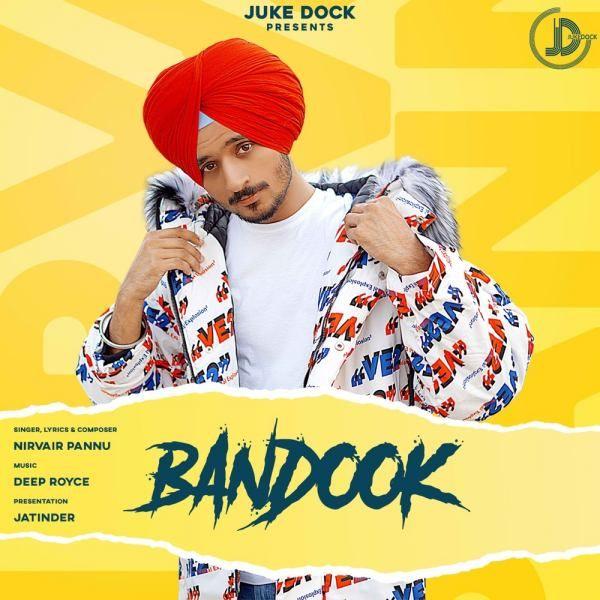 Bandook Mapeya Da Ladla Son Goriye By Nirvair Pannu In 2020 Mp3 Song Download Mp3 Song Songs