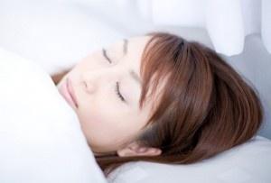 In Giappone apre il primo shop per dormire in compagnia (di una donna)