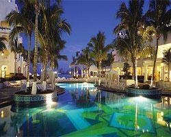Cabo San Lucas dream vacation: