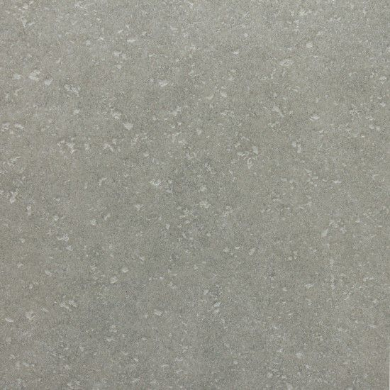 Epic Toba Lappato Floor Tile 600x600