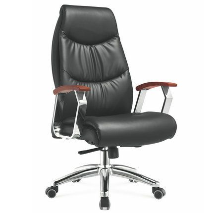 29 best commercial furniture foshan china executive leather office
