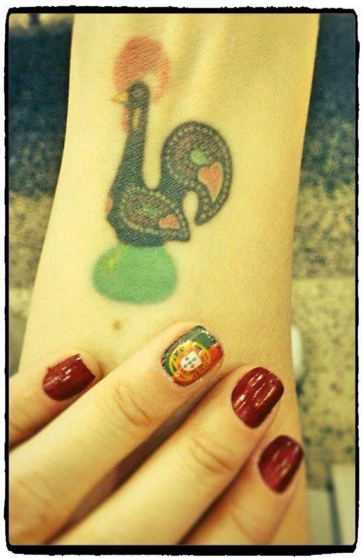 The 25 best Portuguese tattoo ideas on Pinterest  Script tattoo