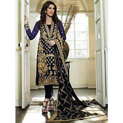 43 best Indian Pakistani Fashion images on Pinterest | Indian ...