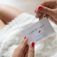 Best 25 transparent business cards ideas on pinterest clear best 25 transparent business cards ideas on pinterest clear business cards business card printer and design of cards reheart Choice Image