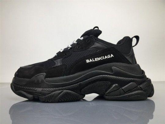 f06910fbfd32 Balenciaga Triple S Trainer 483513W06E11259 Honest sale online. all is  authentic pics. website  www.find-sneaker.com ( look my bio link).