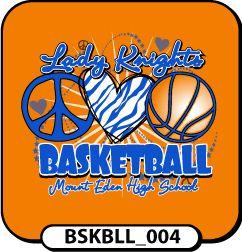 Design Custom Basketball T Shirts Online By Spiritwear