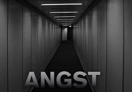 BAUNETZWOCHE#378 / Angst - Architektur und Architekten - News / Meldungen / Nachrichten - BauNetz.de