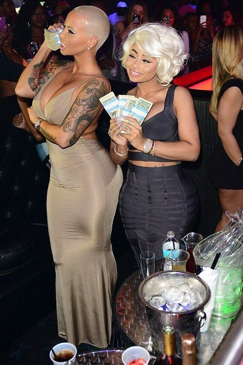 Pin By David Swaby On Amber Rose Pinterest Amber Rose Rose And Amber