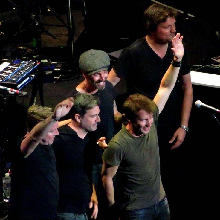 "James Blunt Nashville Tennessee 10-7-2017 #jamesblunt #jamesbluntconcert #edsheeranconcert…"""