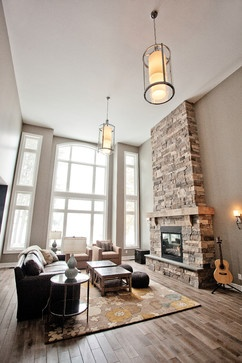 17 best images about lofts for chicago on pinterest for Floor and decor chicago