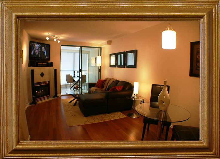 Condo vacation rental in Vancouver from VRBO.com! #vacation #rental #travel #vrbo