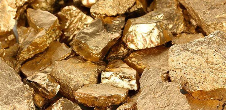 الذهب يتراجع لأدنى مستوياته في عام مع صعود الدولار هبطت أسعار الذهب لأدنى مستوياتها فيما يزيد على عام اليوم الخميس بعدما Hurghada Hurghada Egypt Dubai Uae