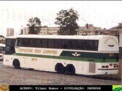 Diplomata 380 Princesa dos Campos 3571 B (Museu Digital Nielson Diplomata) Tags: nielson diplomata 380