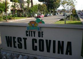 West Covina California Injury Lawyer - http://www.calinjurylawyer.com/west-covina-california-injury-lawyer