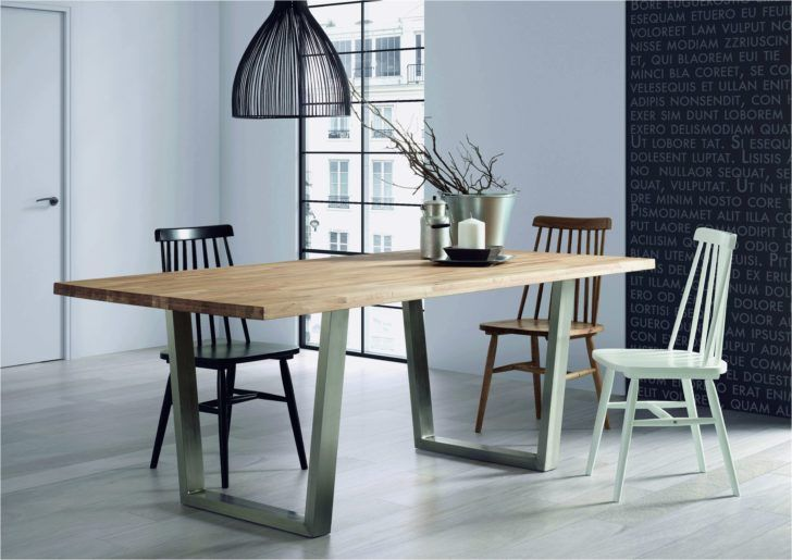 Interior Design Table De Chevet Alinea Tables Salon Alinea Table