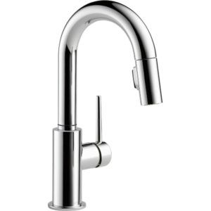 LoweS Home Improvement Bar Faucets
