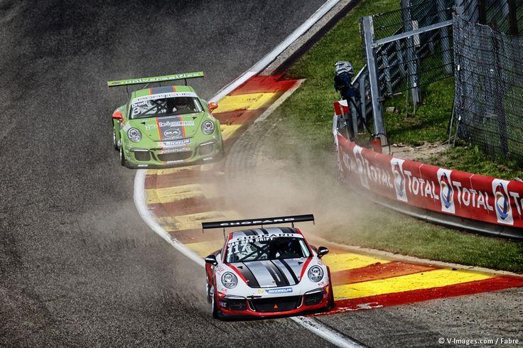 Photos • Sébastien Loeb Racing - Bienvenue sur le site officiel du team Sébastien Loeb Racing