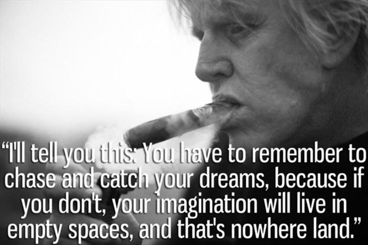 There Is A Fine Line Between Genius And Insanity And Gary Busey Skips Rope With That Line – 16 Pics