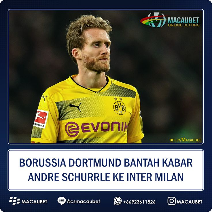 #Macaubet  #MacaubetOnline  #Soccer #News #Sport #Sepakbola #Football #JudiBola #AgenBola #BandarBola #AgenJudi #BandarJudi #Sportbook #MixParlay #TaruhanOnline #PasaranSepakbola #BandarOnline #OnlineBetting #BeritaSepakbola #JadwalBola #Beritabola #CasinoOnline #BorussiaDortmund #bvb #Spain #aubameyang #Bundesliga #Dortmund