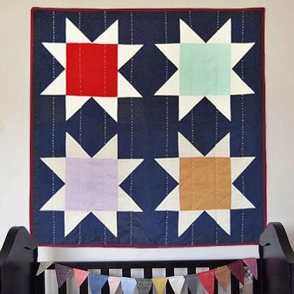222 best hey baby craft co images on Pinterest | Baby crafts, Baby ... : quilt shops in asheville nc - Adamdwight.com